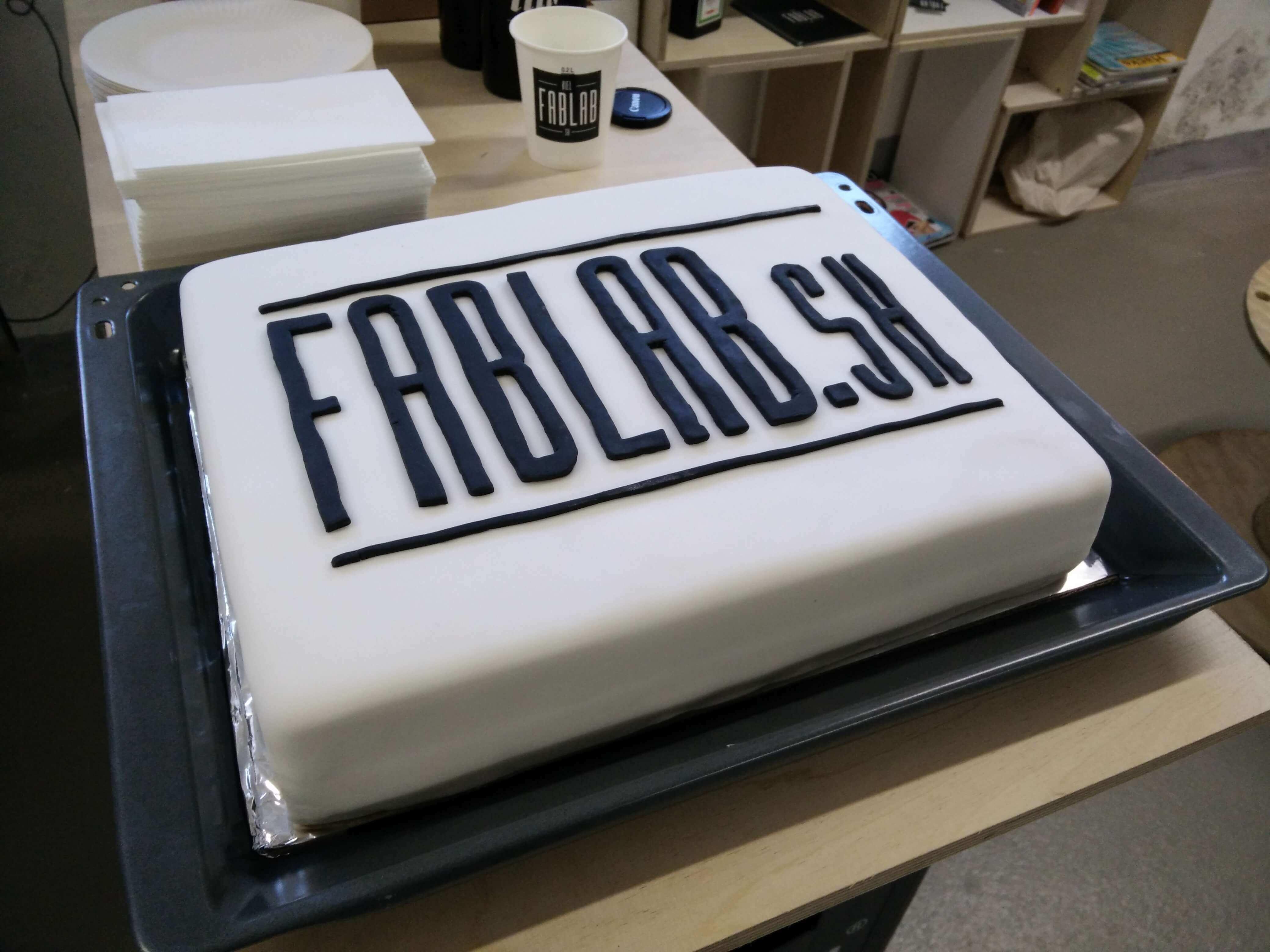 Fablab Kiel eröffnet: