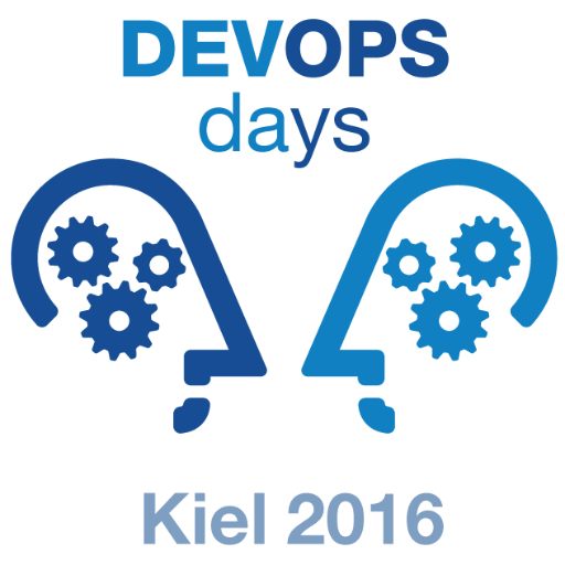 DevOps Days 2016 erstmalig in Kiel